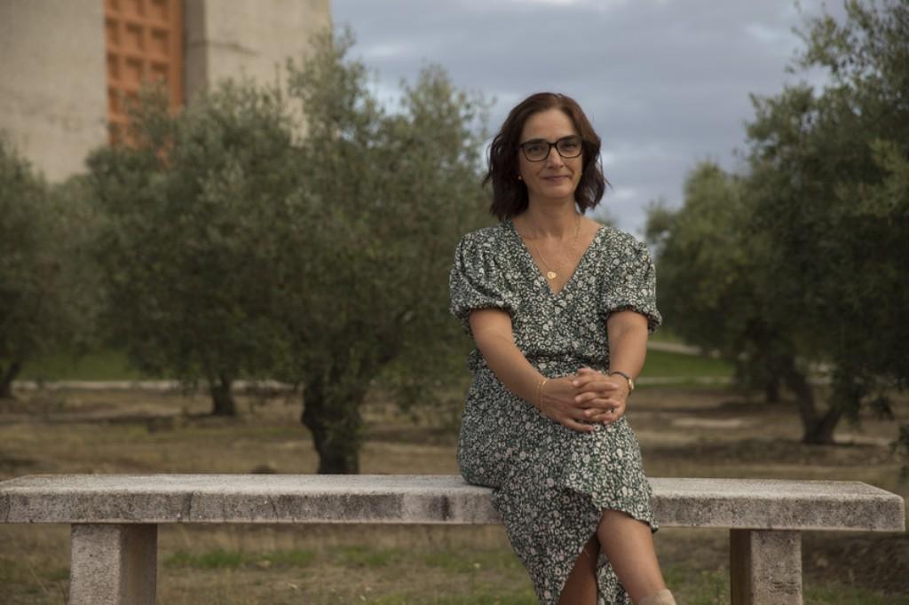Prémio Pessoa 2020 Para Elvira Fortunato