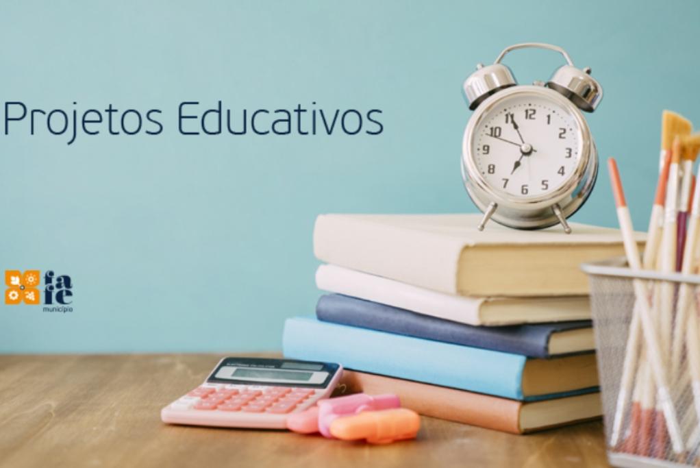 Professores Podem Candidatar-se a um Prémio de 30 Mil Euros