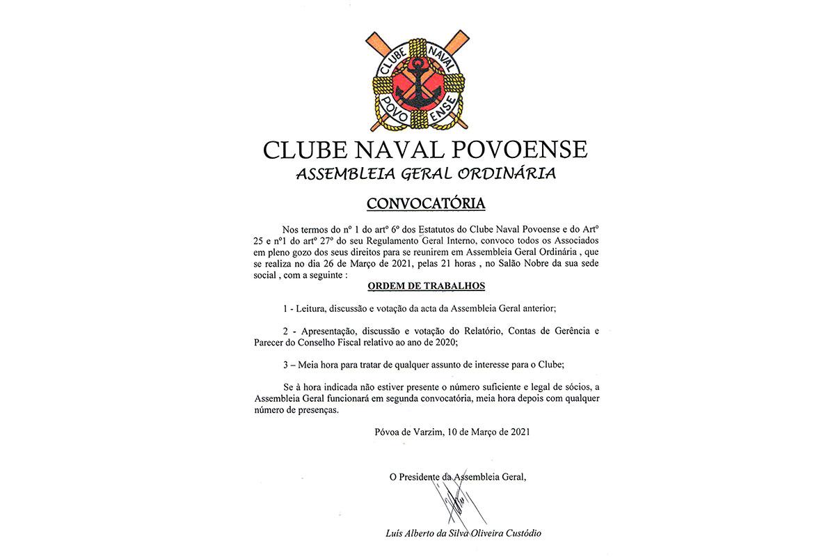 762/assembleia-geral-clube-2021.jpg