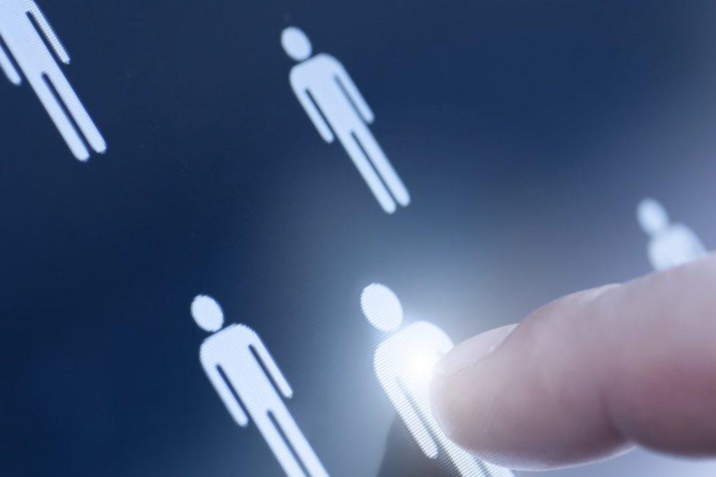 Censos 2021 em Formato Online ou por telefone, Colabore