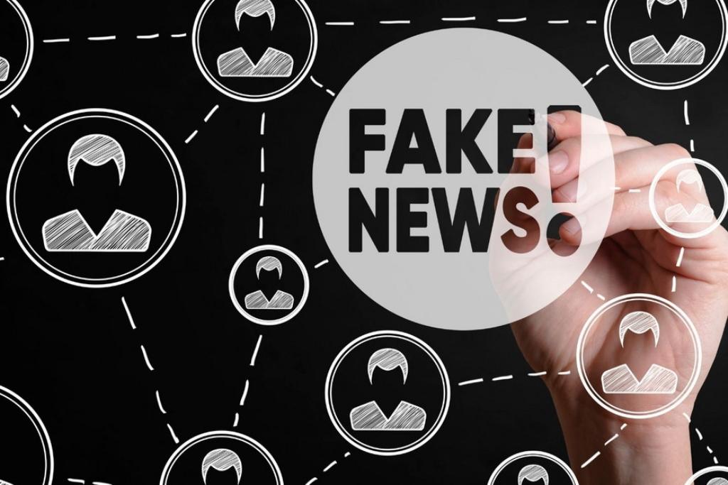 Combate à Desinformação Global Tem Parceiros