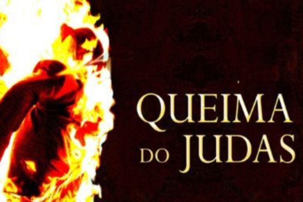764/Queimas_Judas.jpg