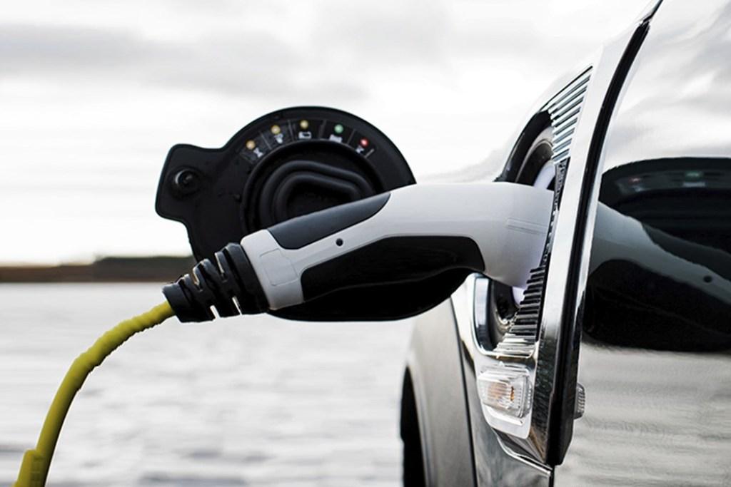 Aberto Concurso para Pontos de Carregamento de Carros Eléctricos
