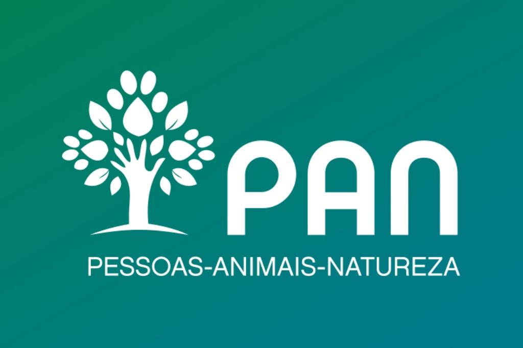 PAN visita Canil Municipal e reúne com Câmara de Vila do Conde