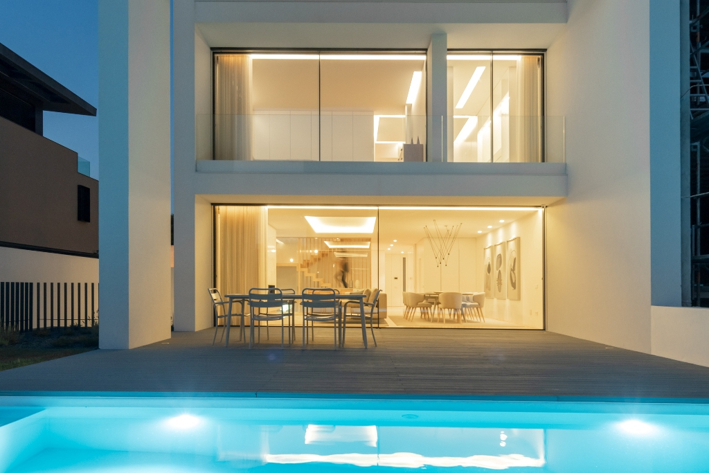 779/Aldoar_House_-_Raulino_Arquitecto_(60).jpg