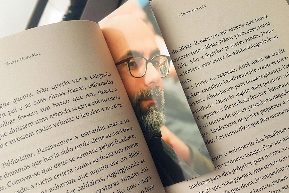 O Dia do Livro