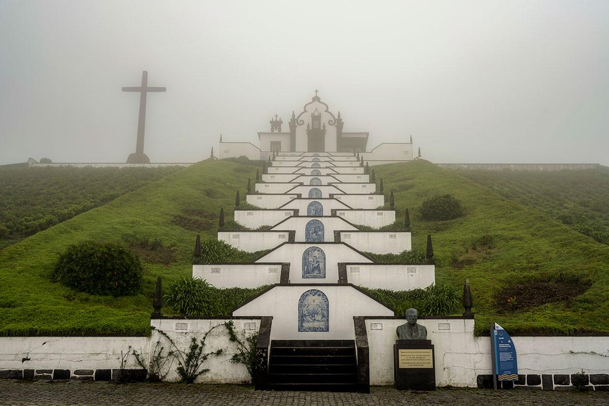 811/002-Santuário-de-Nossa-Senhora-da-Paz.jpg