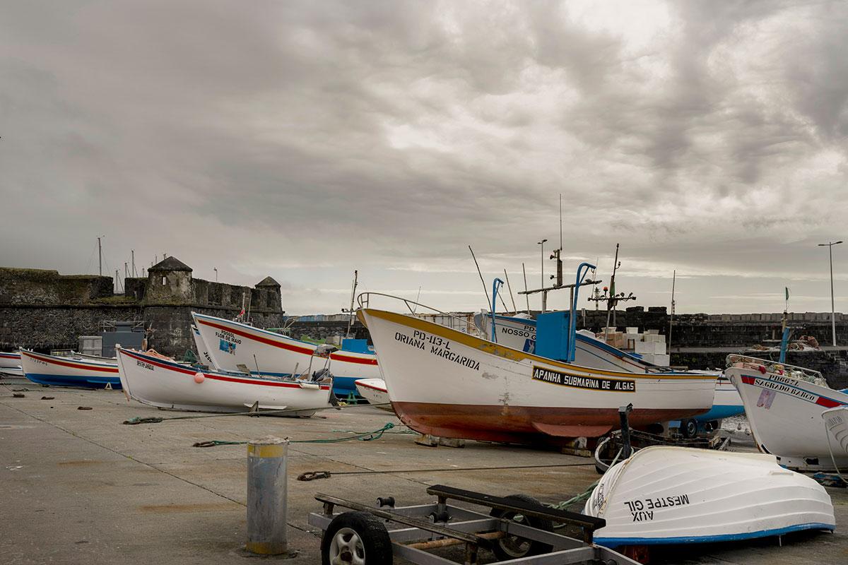 811/003-Porto-de-Pesca-Vila-Franca-do-Campo_.jpg