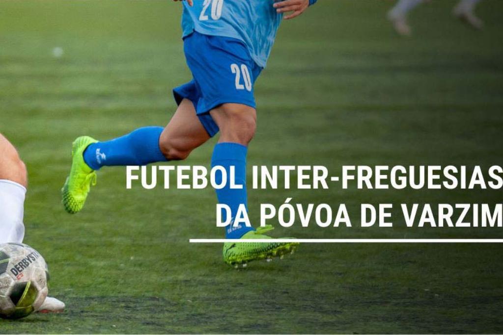 António Pereira Renova com a Associação de Futebol Popular