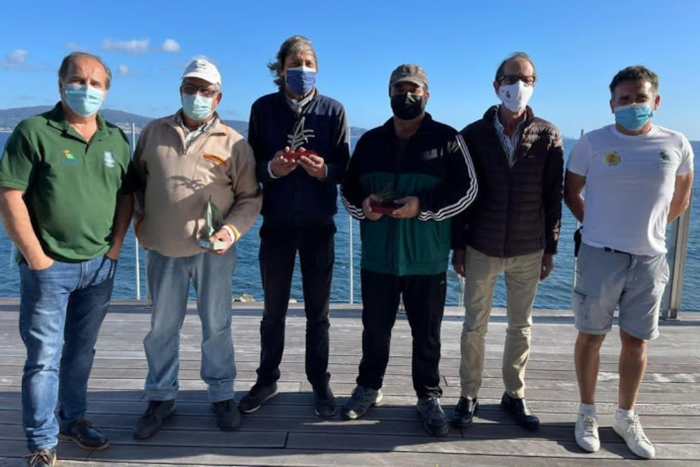 Clube Naval Povoense Comemorou Dia da Marinha