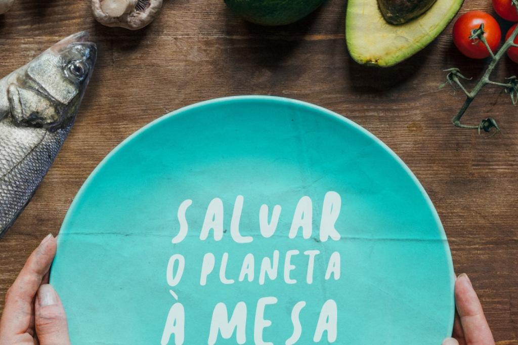 Domingo pode Comemorar o Dia Nacional da Gastronomia