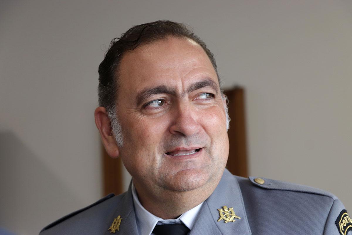 867/003-General-Armando-Ferreira-IMG_3951.jpg