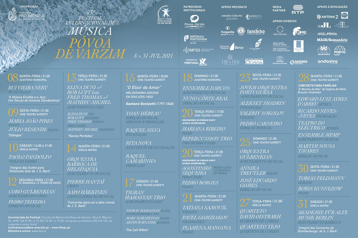 876/VOZ_POVOA_festival_2021_AF.jpg