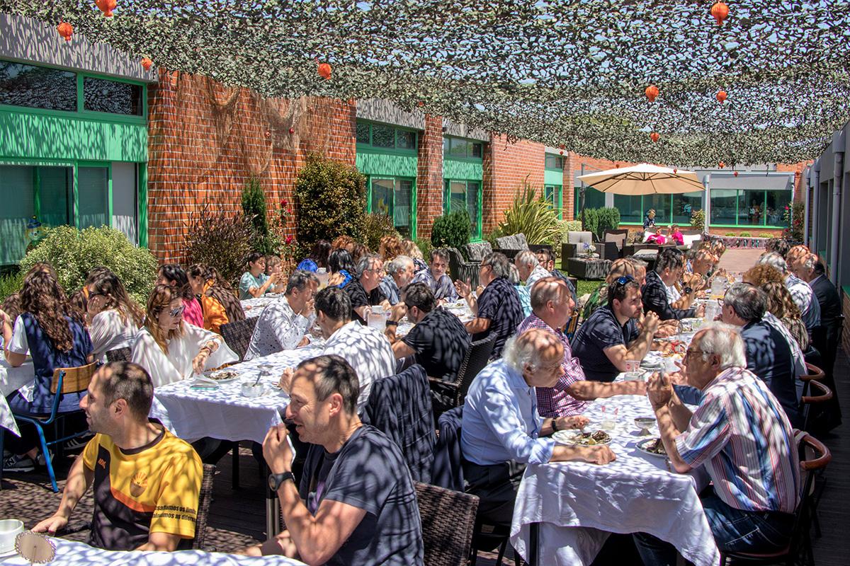 9/MAPADI-reuniu-os-parceiros-e-festejou-o-Sao-Pedro.jpg