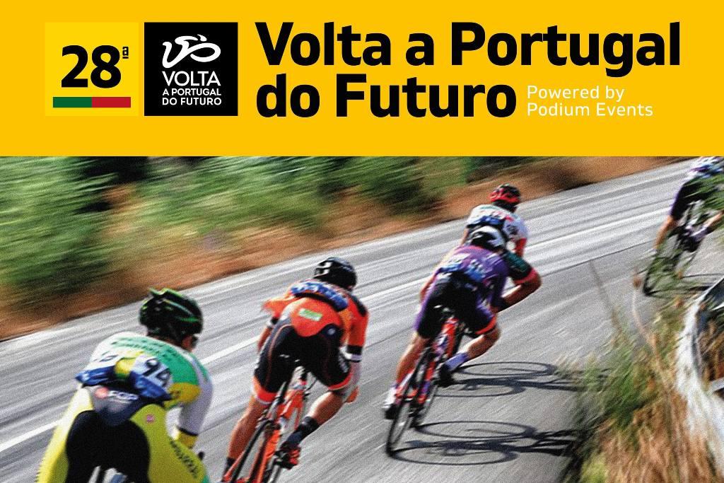 901/VoltaPortugalFuturo2021_a.jpg