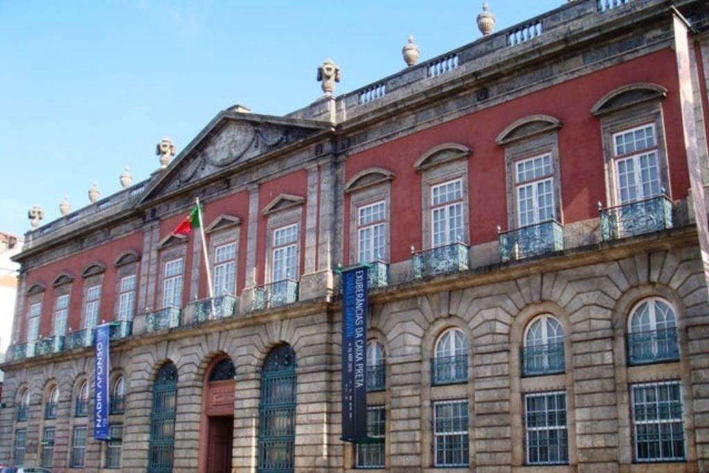 909/Museu_Soares_dos_Reis_2.jpg
