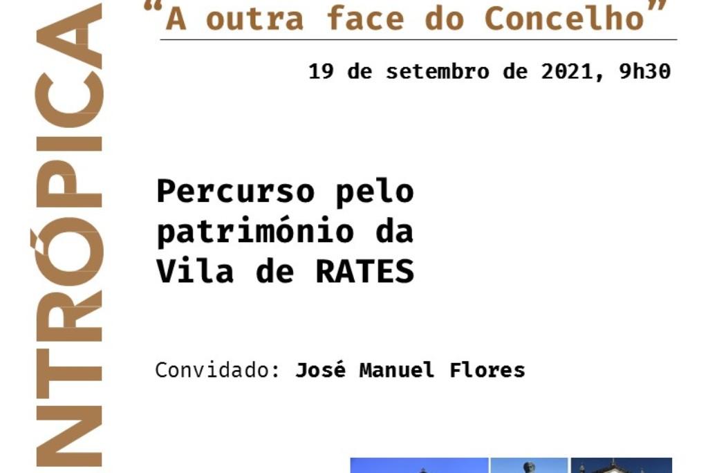 915/Cartaz_RATES_2.jpg