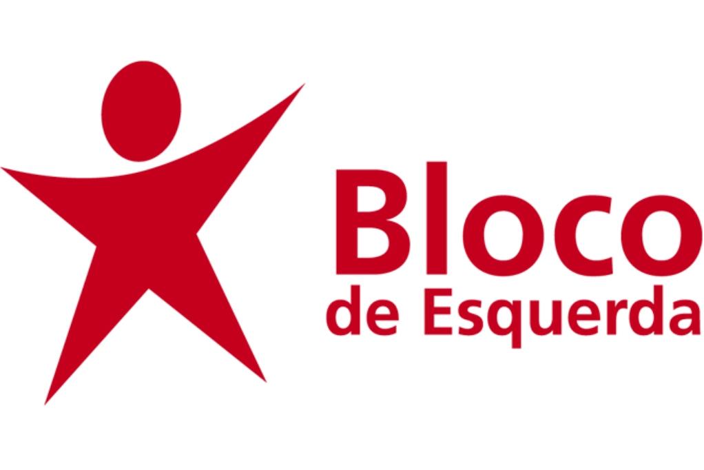BE: Eurodeputado José Gusmão Visita Dunas da Estela