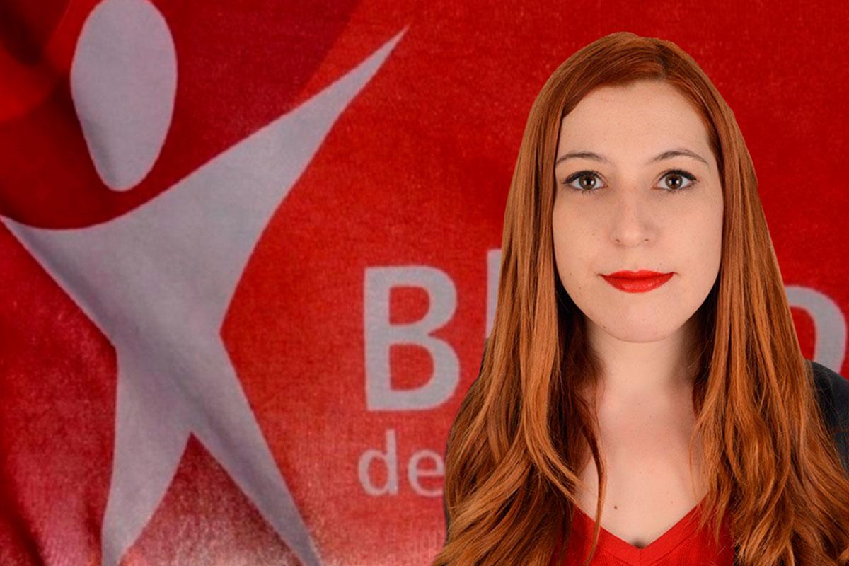 Bloco de Esquerda Anunciou Candidata à Câmara da Póvoa de Varzim