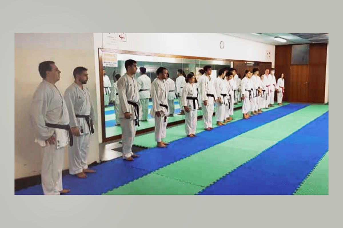 920/Karate_-vila_001.jpg
